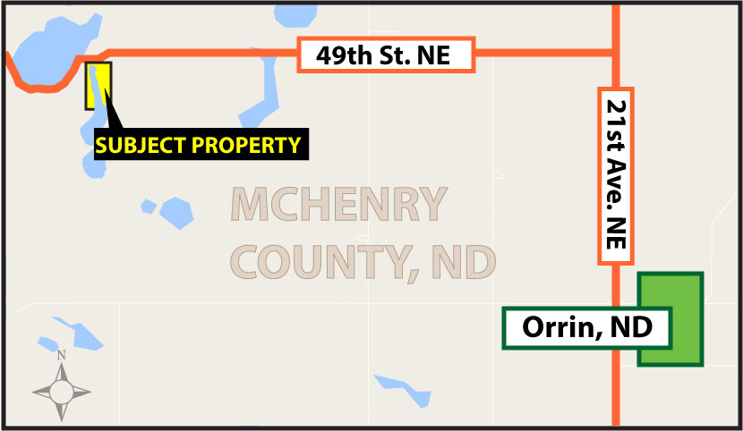 Mchenry County Property Tax