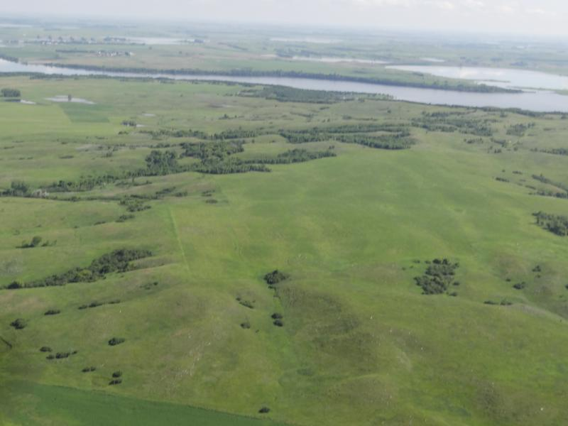 2 622 51 Acre Ranch For Sale Pierce County Nd Pifer S
